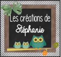 Les_cr_ations_de_St_phanie